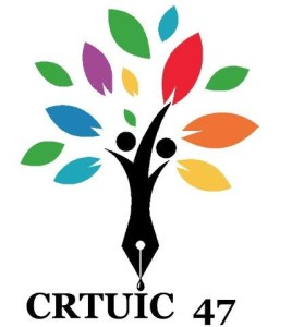 LogoCRTUIC47